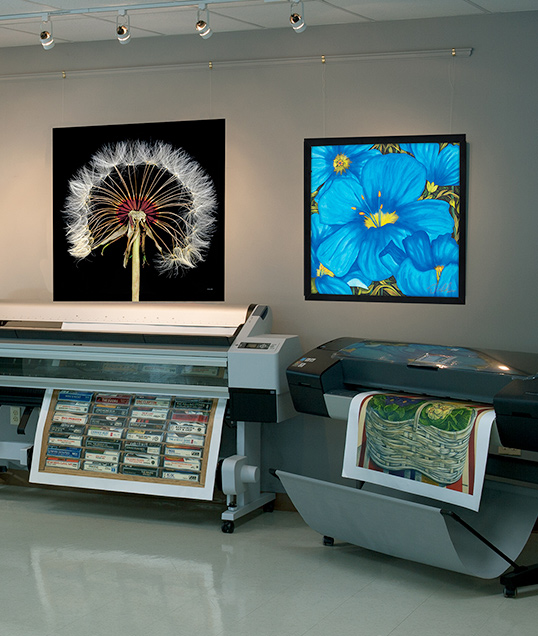 Fine-Art-Printing-Services